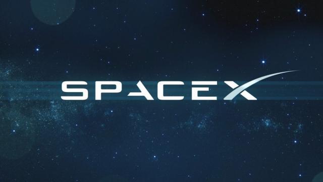 SpaceX ha autorizado nuevas acciones que podrían valorarlo en $ 24B