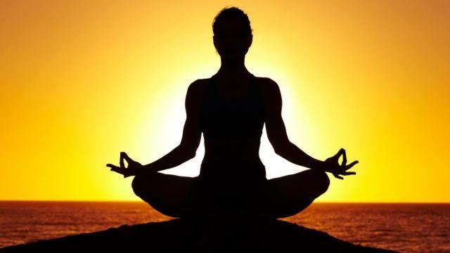 El yoga y la meditación alteran el ADN, reducen el riesgo de cáncer