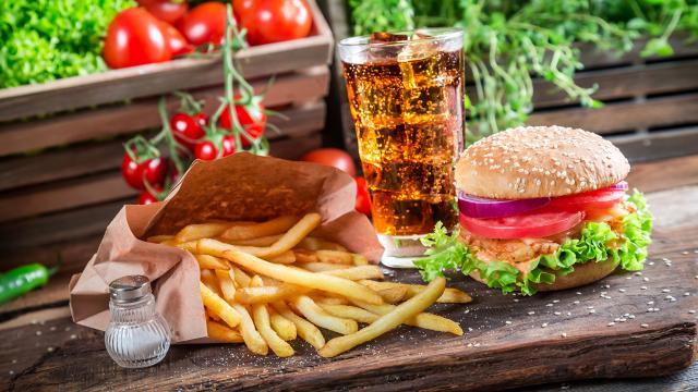 La adulteración de alimentos pone en riesgo nuestra salud