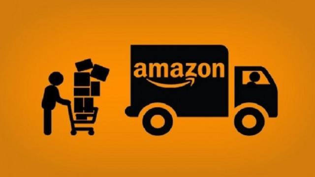 Amazon finalmente abre Prime Wardrobe a más clientes