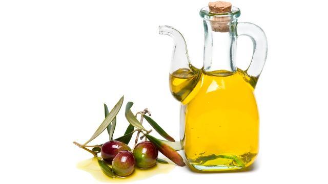 Estudio sobre los efectos del aceite de oliva en el Alzheimer
