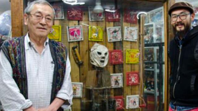 Se celebrarán 10 años del Museo del Juguete Antiguo Mexicano de esta manera