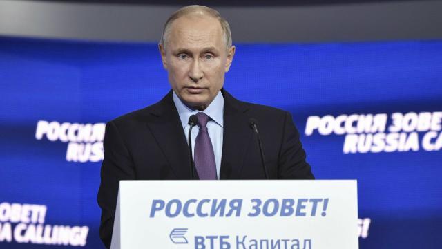 Qué cambiará en la vida de los rusos en abril de 2018