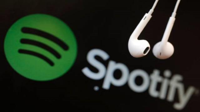 Spotify adquiere la plataforma de licencias de música Loudr