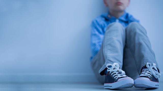 Conozca el síndrome de Asperger