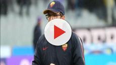 Calciomercato Roma: tanti i nomi nell'agenda di Monchi