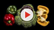 VIDEO - Dieta vegana: quali sono i vantaggi e gli errori più comuni?