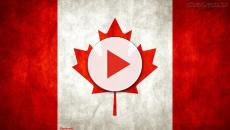 Descubra como realizar o tão sonhado intercâmbio no Canadá