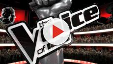 The Voice of Italy, replica e ascolti del 12 aprile