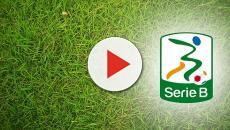 Calcio, Serie B: Parma e Avellino, due storie opposte