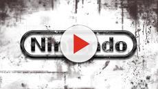 La consola virtual de Nintendo causa una espera decepcionante