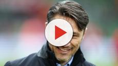 Bayern Munich confirma que Kovac reemplazará a Heynckes  como entrenador