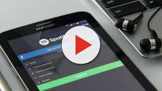 Spotify and Hulu offer a new subscription plan