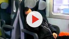 La banda del sonnifero: così drogavano e derubavano i passeggeri dei treni