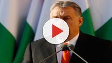 Ungheria: Orban contro Soros e la sua 'islamizzazione' dell'Europa