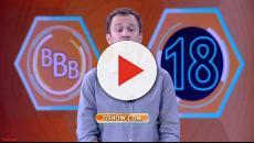 Sem papas na língua, Tiago Leifert manda recado duro aos fãs do 'BBB'
