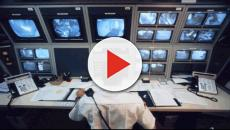 Sensu recauda $ 10M para construir un sistema de monitoreo robusto