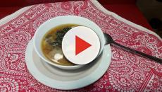Receta: cómo hacer caldo dashi