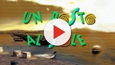 Video: Un posto al sole, anticipazioni al 20 aprile 2018: Filippo nei guai?