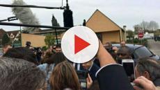 Train de réformes : Ce qu'il faut retenir de l'interview de Macron sur TF1