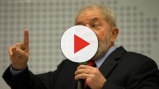 Sergio Moro dá alerta a carcereiros de Lula