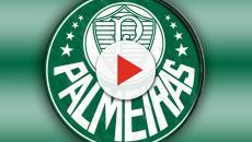 Vivendo momento difícil, atacante deve retornar ao Palmeiras, veja o vídeo