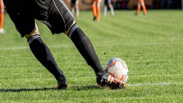 Serie C, Lecce-Fondi: sorpresa in campo