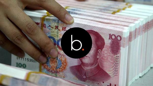 Will the Petro-Yuan lead to Wordl War III?