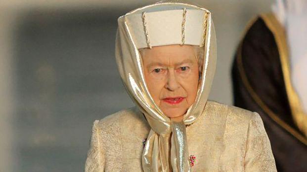 La regina discende da Maometto? Il possibile legame di sangue