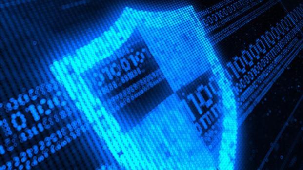 Privacy Shield enfrenta un desafío legal sobre los flujos de datos de Facebook