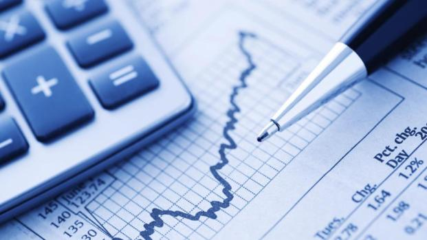 Bankitalia: buone notizie, è diminuito il debito pubblico italiano