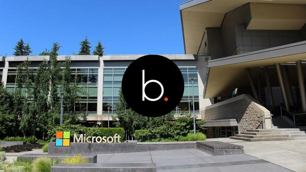 Microsoft plans for upcoming E3 event
