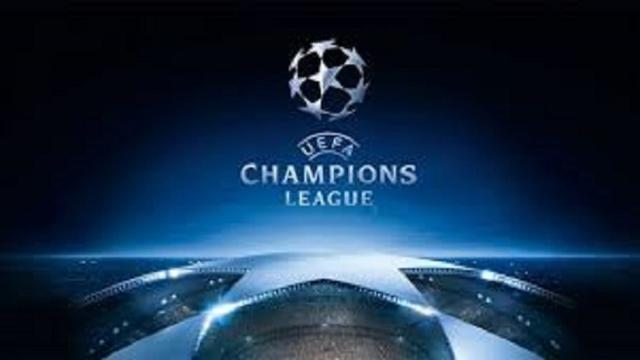 VIDEO: Estos son los cruces de semifinales de la Champions