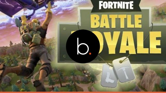Fortnite Recent Server Issue Rumored To Be The Result Of A Ddos Attack