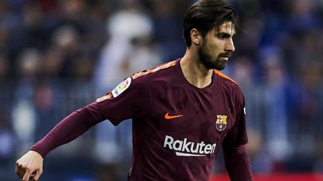 Rumor de transferencia del jugador potugués