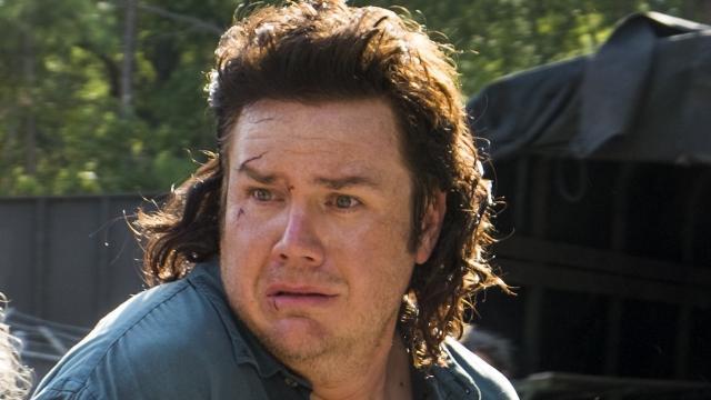 'The Walking Dead' 8 cosas que debes cononocer sobre el final