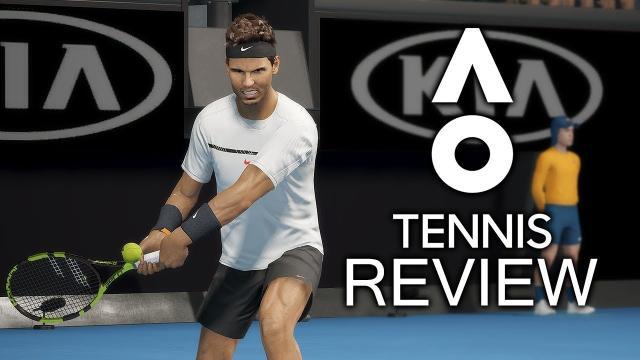 Ahora tú también puedes jugar al 'Rey de la arcilla' en Roland Garros