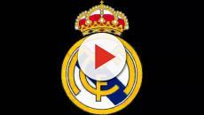 La carta decisiva jugada por el Real Madrid