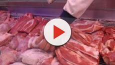 VÍDEO: los alimentos como fuente de enfermedades