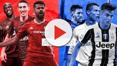 Un duelo Real Madrid-Barcelona por un nuevo jugador