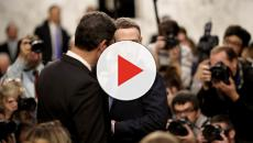 Mark Zuckerberg summoned to testify in front of EU lawmakers — again