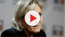 Train de réformes : La réponse de Marine Le Pen à Emmanuel Macron