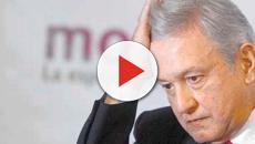 Nueva propuesta de Obrador de cara a las elecciones generales