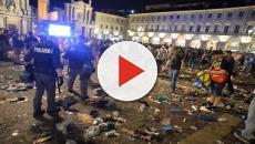 Tragedia di Torino 3 giugno 2017: arrestati 8 magrebini