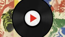 VIDEO - Il Punk arriva in Italia: a luglio due date dei Pennywise