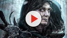 Creador de Game Of Thrones revela que sucederá con Lady Stoneheart