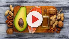 Video:5 alimentos que pueden ayudar a combatir la depresión
