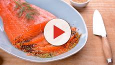 Video:Algunos nutrientes para un embarazo saludable