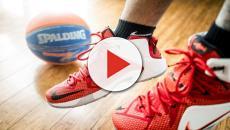 Duelo entre James Harden y LeBron por el individual de la NBA