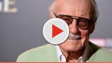 Stan Lee sets the record straight with a video
